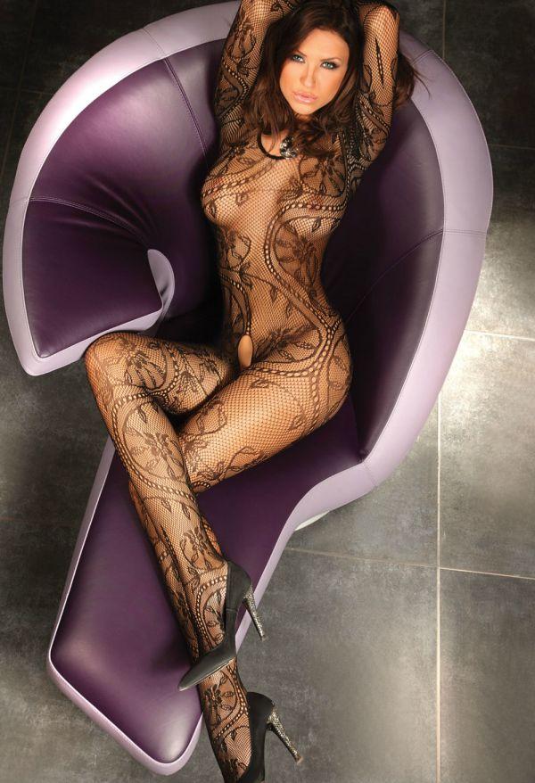 Livia Corsetti Abra XL