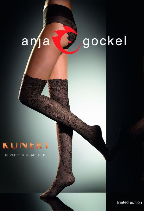 Kunert Anja Gockel 345310