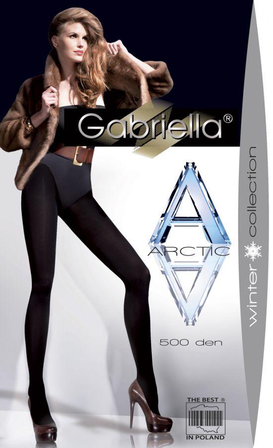Gabriella Arctic 500 DEN