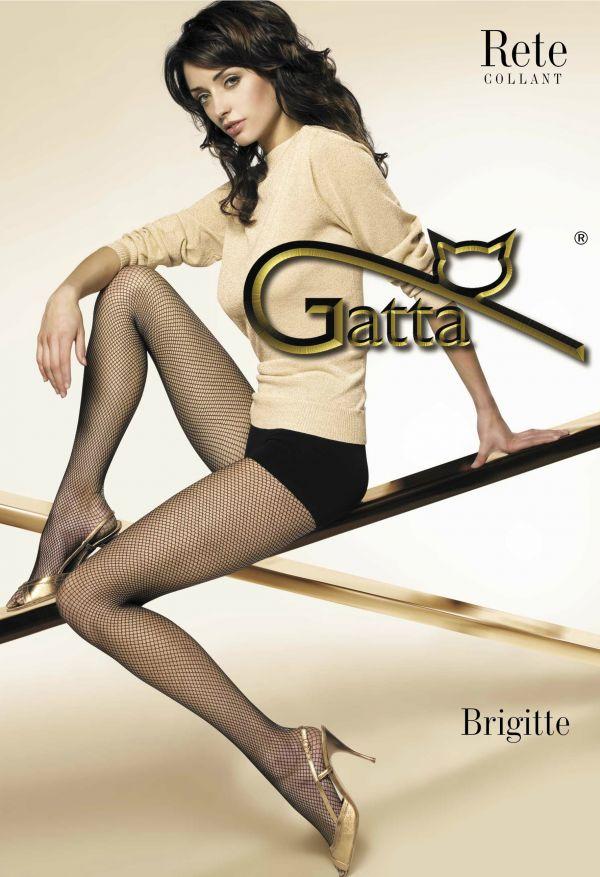 Gatta Brigitte 01