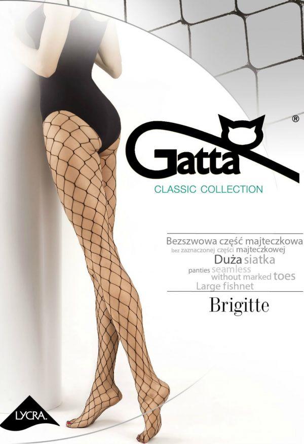 Gatta Brigitte 08