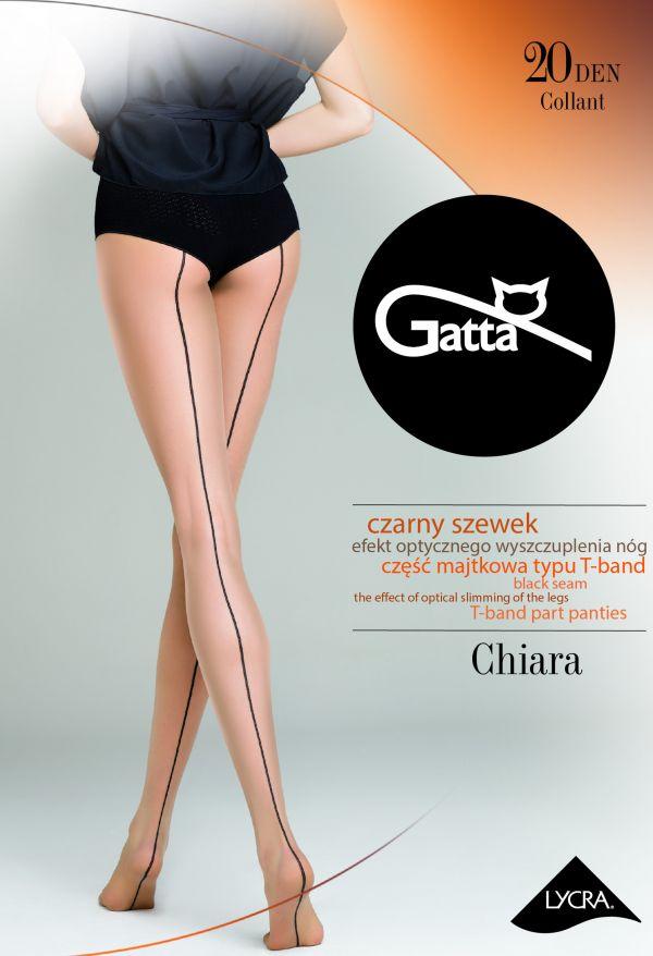 Gatta Chiara 05 20 DEN