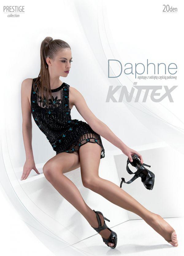 Knittex Daphne 15 DEN