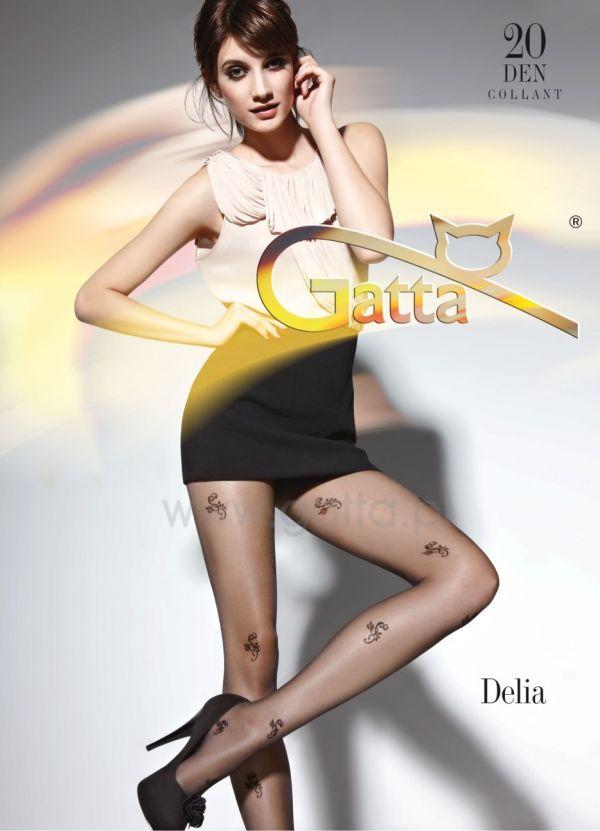 Gatta Delia 08 20 DEN