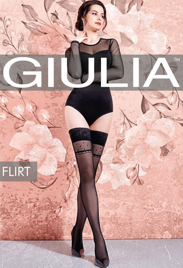 Giulia Flirt 01 20 DEN