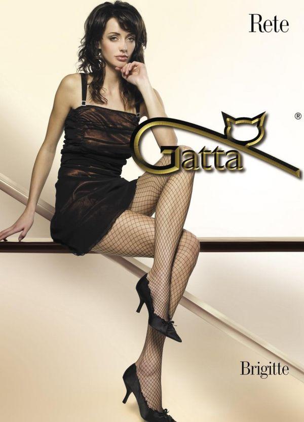 Gatta Brigitte 05