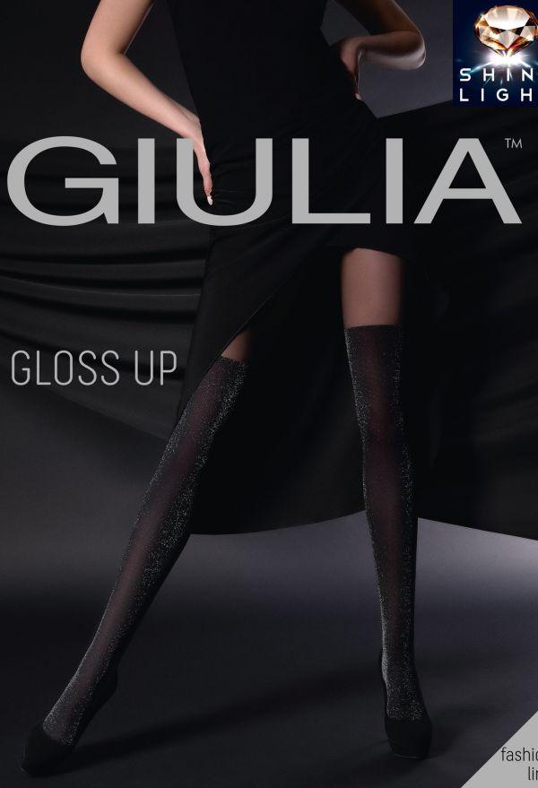 Giulia Gloss Up