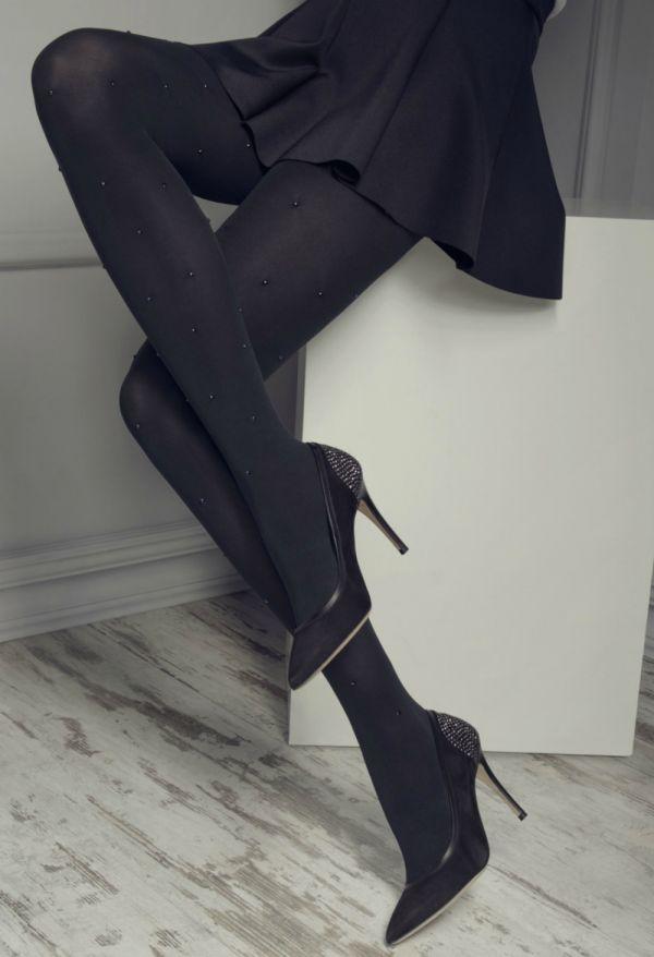 Patrizia Gucci G11