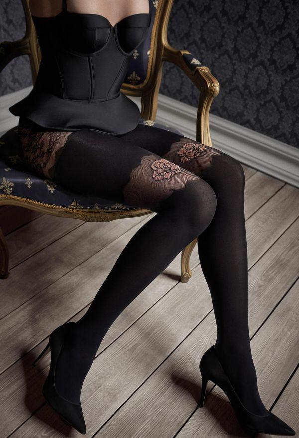 Patrizia Gucci G49