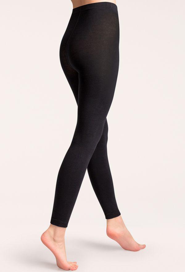 Gabriella Leggings Cotton 250 DEN