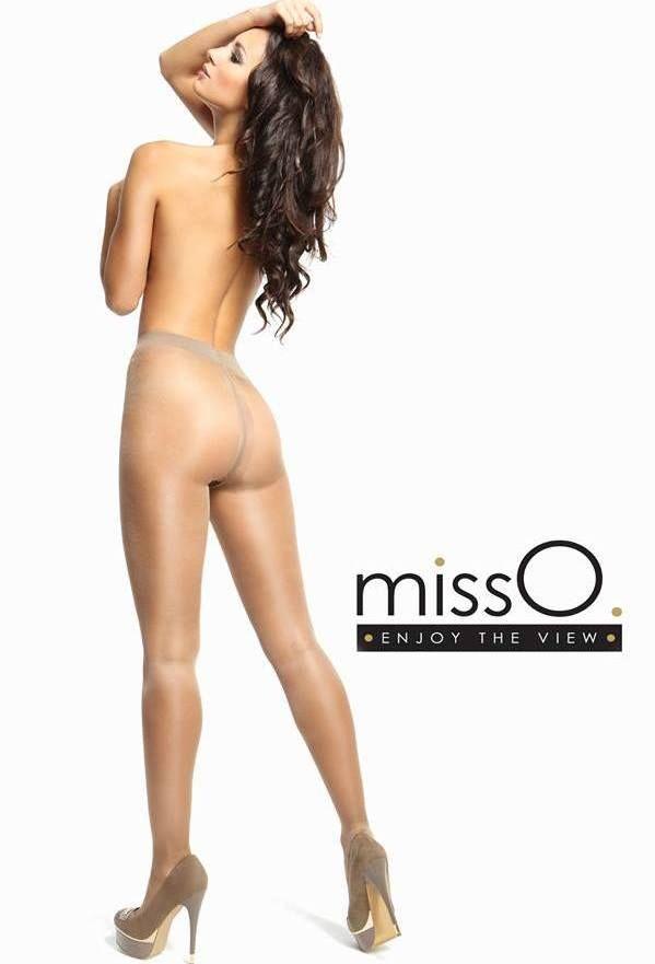 MissO P101 20 DEN
