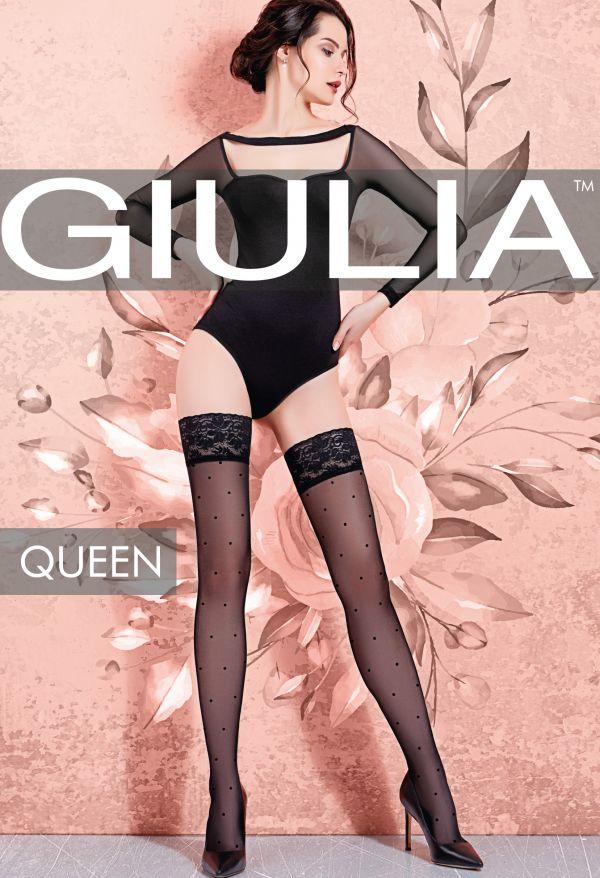 Giulia Queen 01 20 DEN