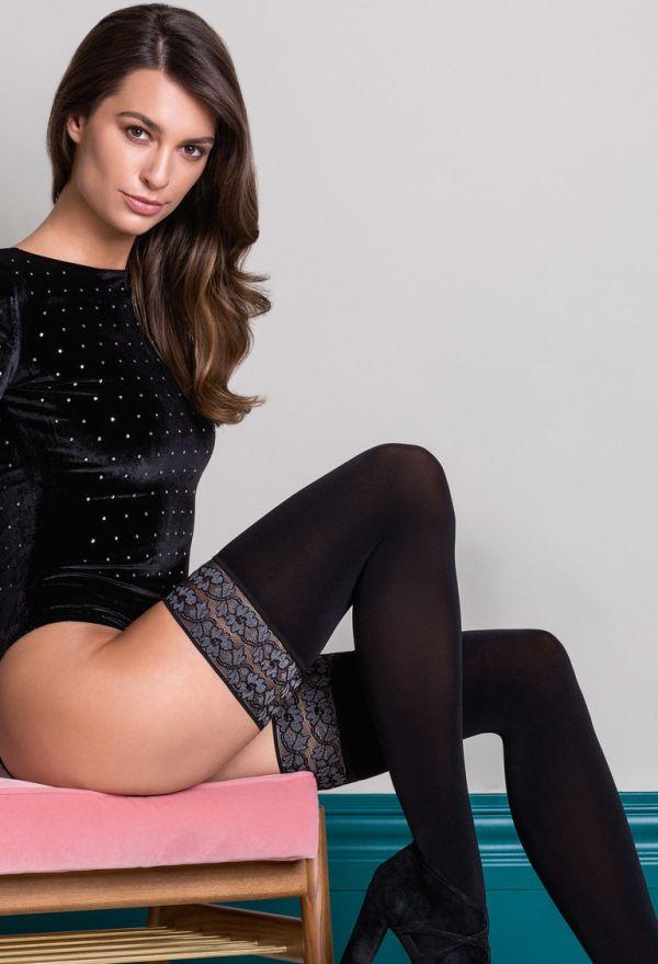 Gabriella Rosalia