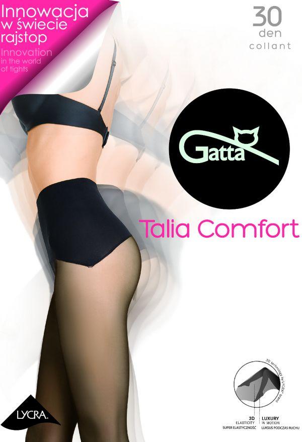 Gatta Talia Comfort
