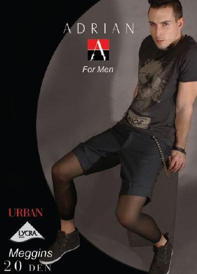 Adrian URBAN 20 DEN