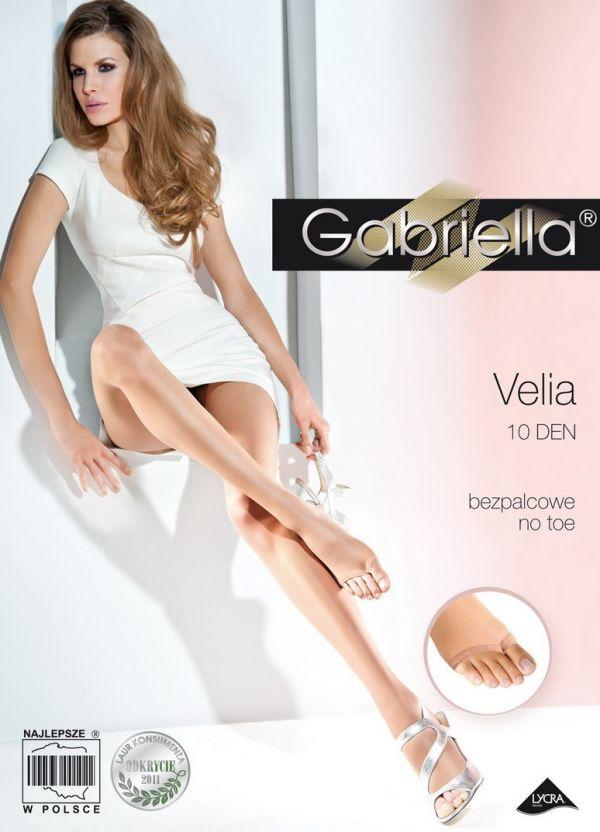 Gabriella Velia 10 DEN